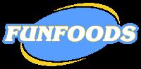 FunFoods